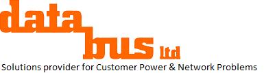 Databus Ltd